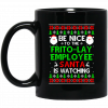 Bill Belichick Cheaties Mug