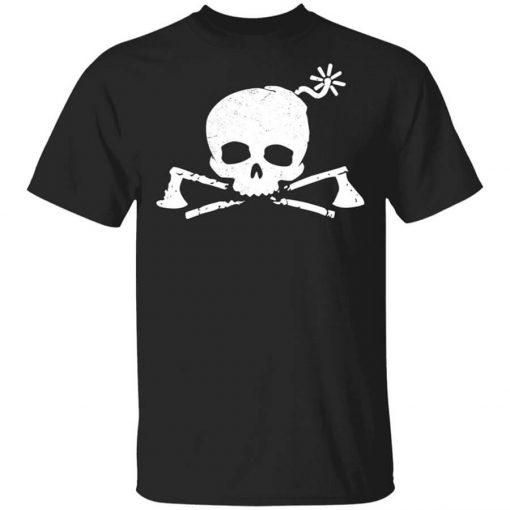 No Friends Fewer And Fewer Enemies T-Shirts, Hoodies, Long Sleeve