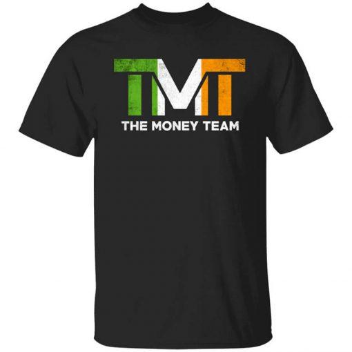 TMT – The Money Team T-Shirts, Hoodies, Long Sleeve