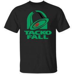 Tacko Fall T-Shirt
