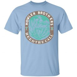 Howler Brothers Heed The Call T-Shirts, Hoodies, Long Sleeve