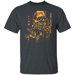 Toxic Wasted T-Shirts, Hoodies, Long Sleeve