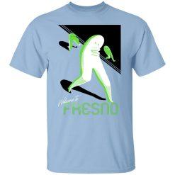 Welcome To Fresno Nightcrawler T-Shirts, Hoodies, Long Sleeve