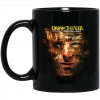 Emotionally Attached To Fictional Characters Mug