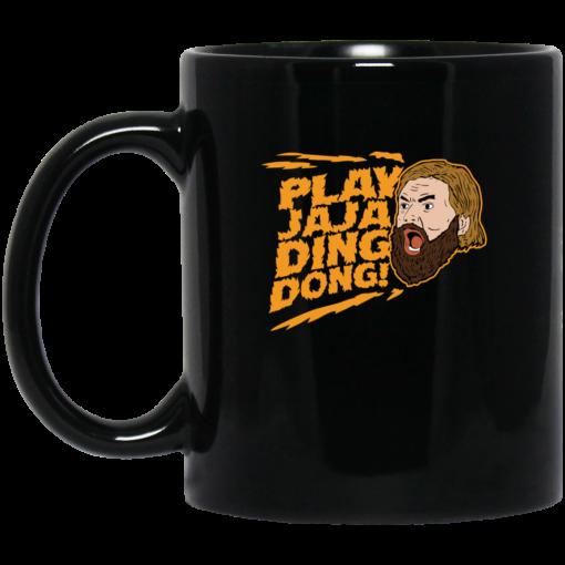 Play Jaja Ding Dong Mug