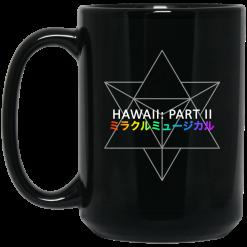 Miracle Musical – Hawaii Part Ii Mug