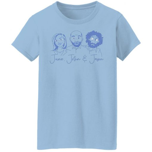 Snorlax I'll Do It Tomorrow T-Shirts, Hoodies, Long Sleeve