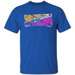 Demolition Ranch Summer Time Pews T-Shirts, Hoodies, Long Sleeve