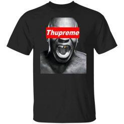 Supreme Mike Tyson Thupreme T-Shirt