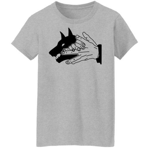 Jujutsu Kaisen T-Shirts, Hoodies, Long Sleeve