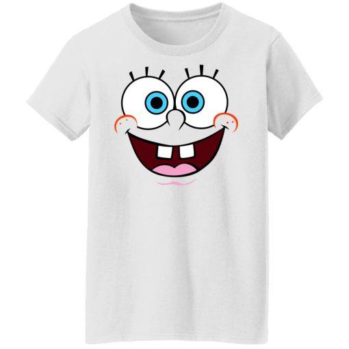 Spongebob T-Shirts, Hoodies, Long Sleeve
