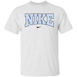 Nike Vintage T-Shirts, Hoodies, Long Sleeve