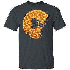 Waffle T-Shirts, Hoodies, Long Sleeve