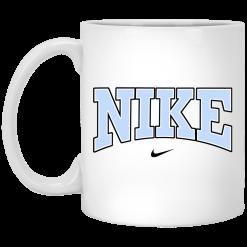 Nike Vintage Mug