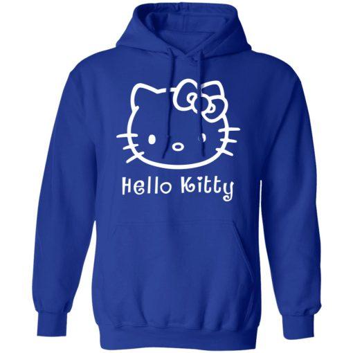 Hello Kitty T-Shirts, Hoodies, Long Sleeve
