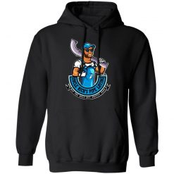 Rich Rebuilds Plumbing Uncle Rich's Pipe Laying Not The Best But Pretty Good T-Shirts, Hoodies, Long Sleeve