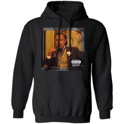 Whistlin Diesel Album T-Shirts, Hoodies, Long Sleeve